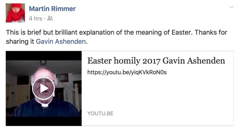 Easter homily image -Rimmer.jpg