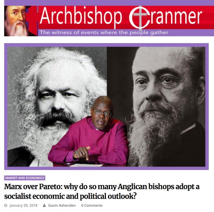 Cranmer jan 18.jpg