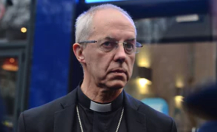 Welby pic