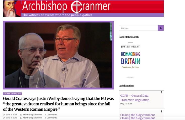 Cranmer and EU.jpg