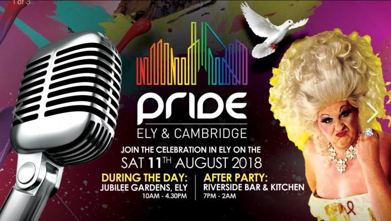 pride in ely.jpg