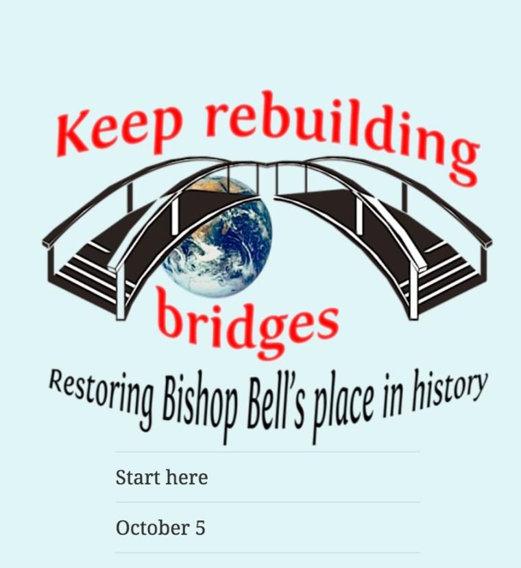 bell bridges