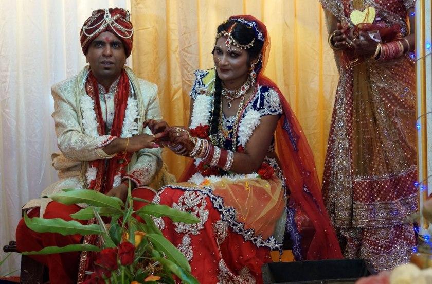 Wedding Photography Mauritius