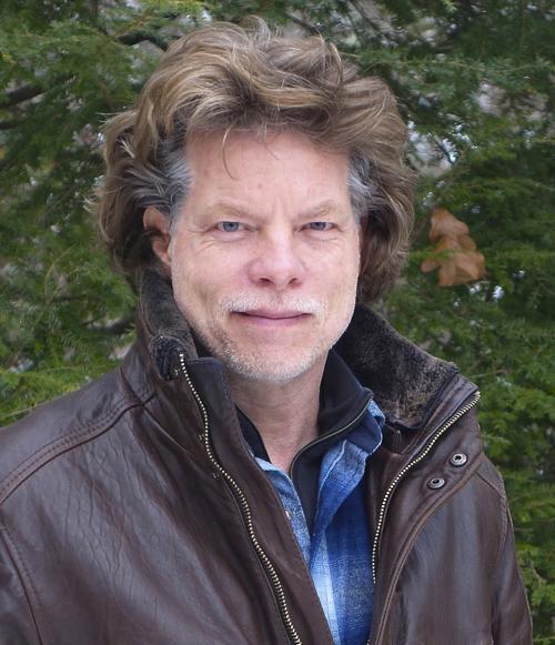 Kevin Peer