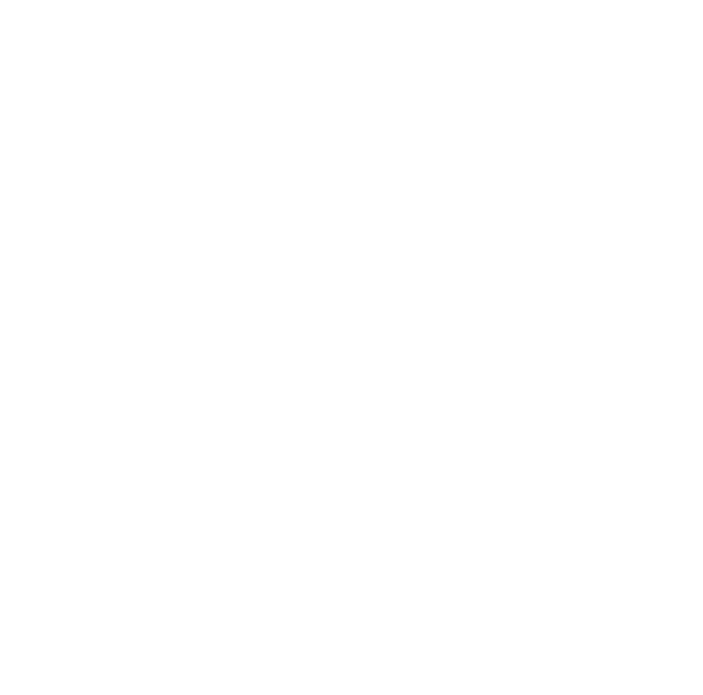 Asheville Camera, Grip and Lighting Rental