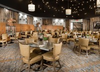 Dining | Asheville Crowne Plaza