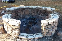 Dream Escapes | Landscaping and Hardscaping for Asheville ...