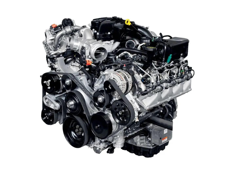 Titan Motorhome Wiring Diagram 6 7 Powerstroke Diesel Engines Asheville Engine Inc