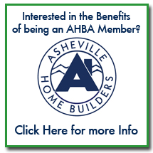 17 New Members Join the AHBA
