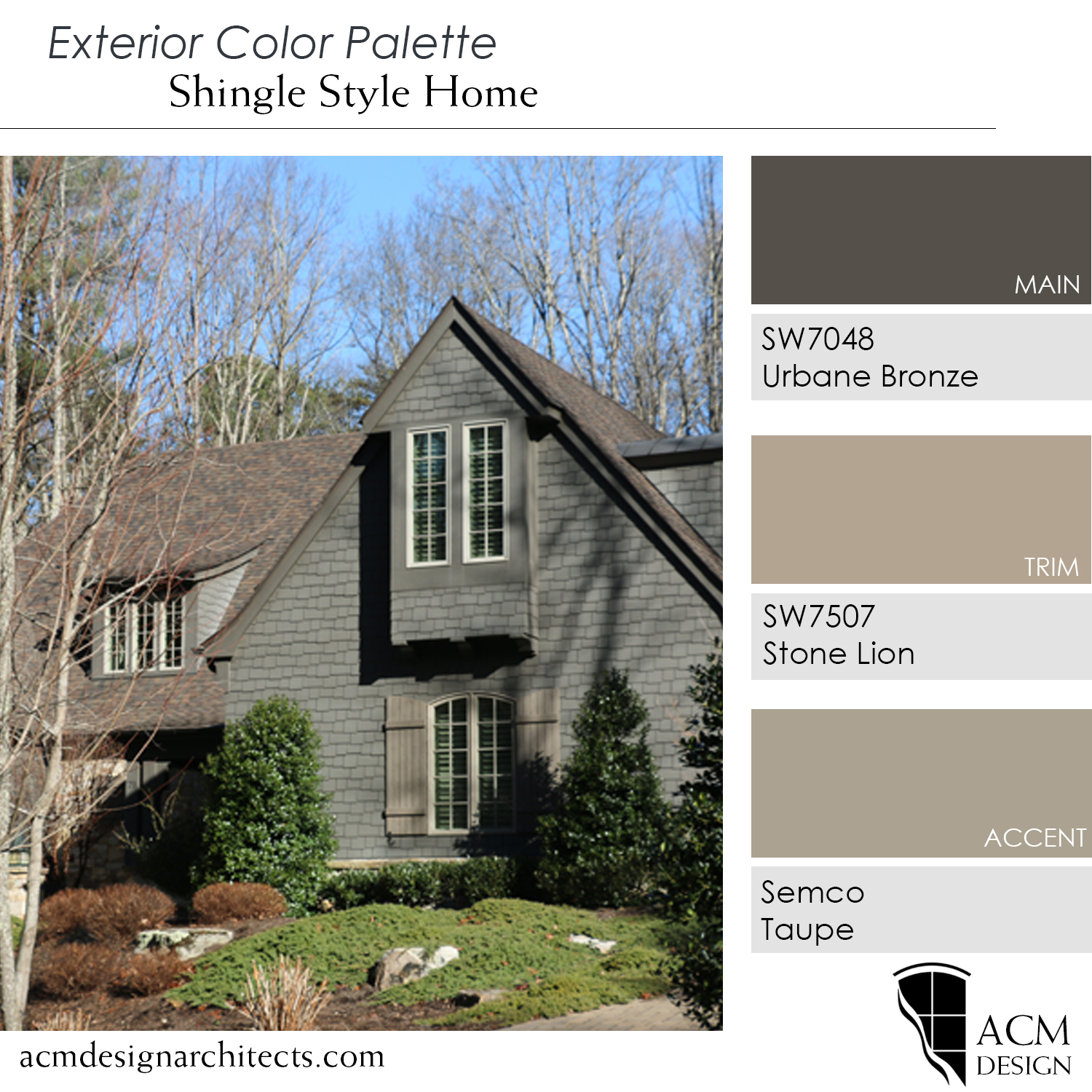Taupe Exterior Paint Great Inspiration Ideas Paint My House
