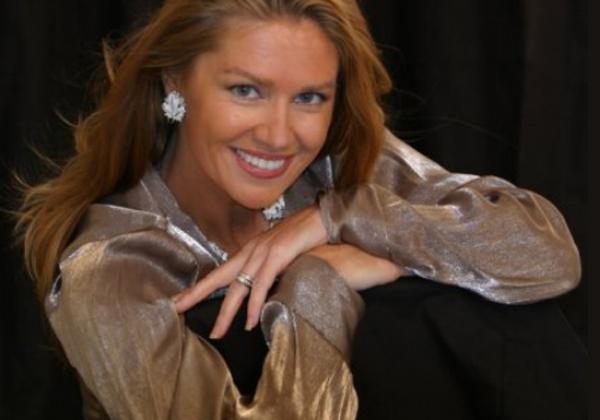 Asheville Holistic Dentist Cosmetic Dentistry Silme Makeover