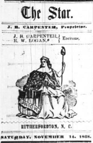 November 14, 1868