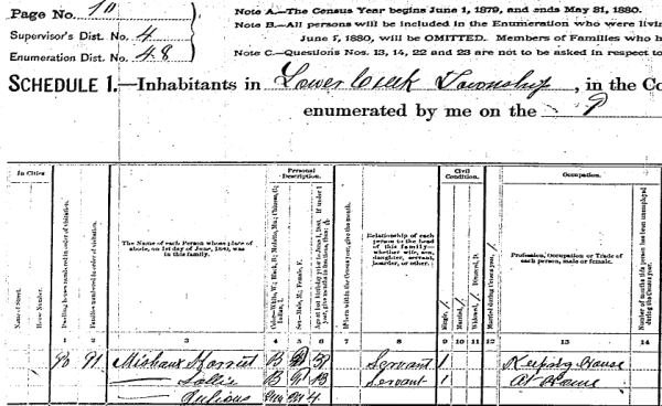 WishantEntry_LowerCreek_1880Census_p10_ULCorner