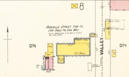 SanbornMap_Asheville_CarBarn_Page_11_download_cropped_small