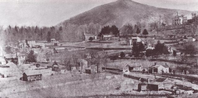 Lenoir_1874_CaldwellHeritageMuseum