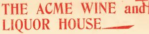 AcmeWine&LiquorHouse_AvlCityDir_1900_p117