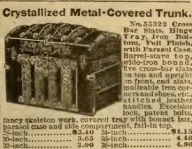Sears Roebuck catalog (1903), p. 569
