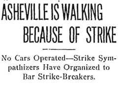 Atlanta Constitution, April 29, 1913. Newspapers.com
