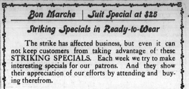 Asheville Citizen-Times, May 1, 1913, p2.