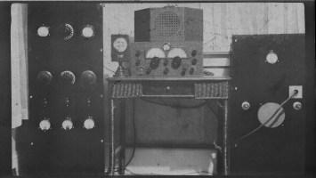 photo radio