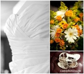 camiphoto_asheville_wedding_0004