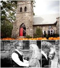 camiphoto_asheville_wedding_0012