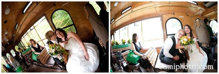 camiphoto_asheville_wedding_0025