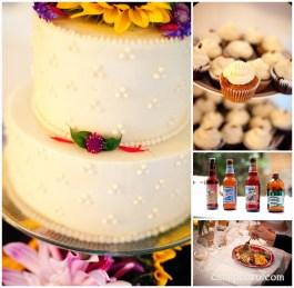 camiphoto_asheville_wedding_0030