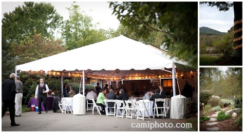 camiphoto_asheville_wedding_0031