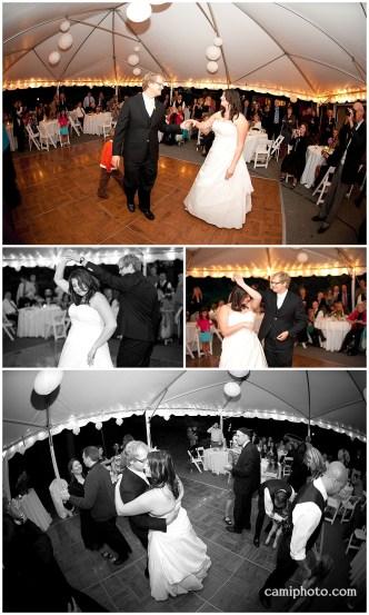 camiphoto_asheville_wedding_0037