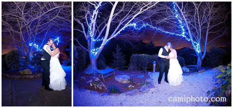 camiphoto_asheville_wedding_0043