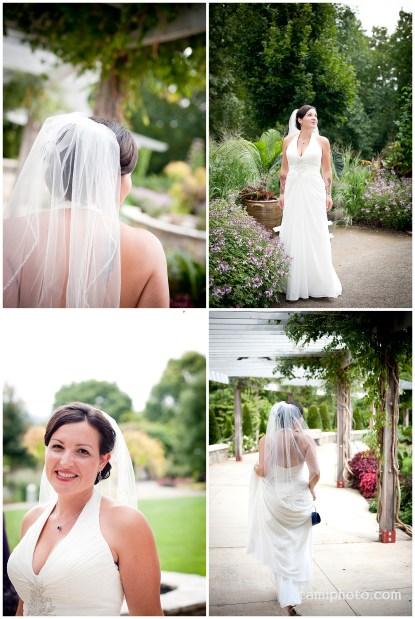camiphoto_nc_arboretum_wedding_0006