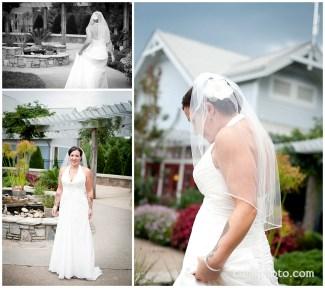 camiphoto_nc_arboretum_wedding_0007