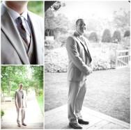 camiphoto_nc_arboretum_wedding_0009