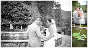 camiphoto_nc_arboretum_wedding_0030