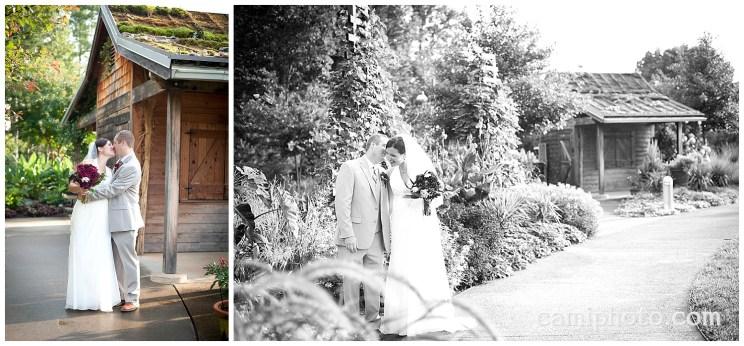 camiphoto_nc_arboretum_wedding_0032