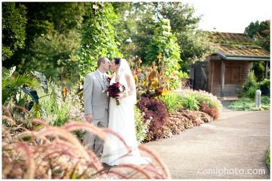 camiphoto_nc_arboretum_wedding_0033