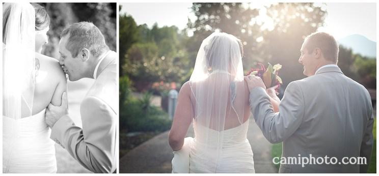 camiphoto_nc_arboretum_wedding_0035