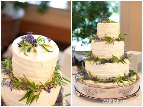 camiphoto_nc_arboretum_wedding_0044