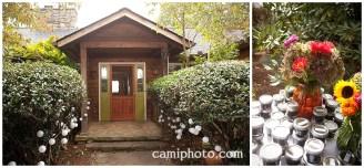 camiphoto_asheville_wedding_0002