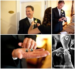 camiphoto_lake_lure_wedding_0005