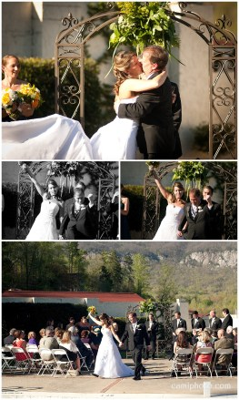 camiphoto_lake_lure_wedding_0010