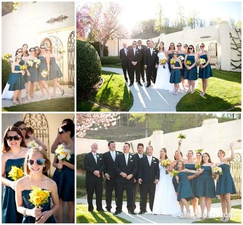 camiphoto_lake_lure_wedding_0011