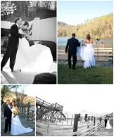 camiphoto_lake_lure_wedding_0012