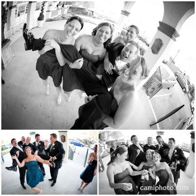 camiphoto_lake_lure_wedding_0014