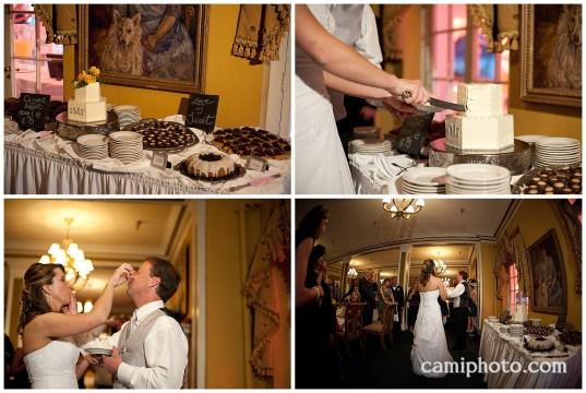 camiphoto_lake_lure_wedding_0017
