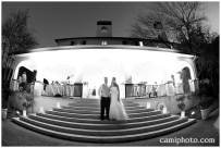 camiphoto_lake_lure_wedding_0018