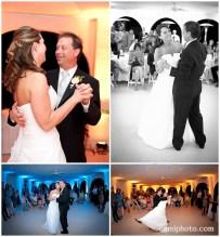 camiphoto_lake_lure_wedding_0019