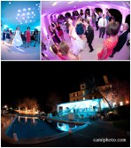 camiphoto_lake_lure_wedding_0021