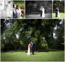camiphoto_asheville_wedding_in_park_0005